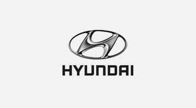 klug-renting-marcas-hyundai