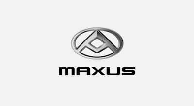 klug-renting-marcas-maxus