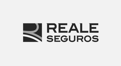 klug-renting-marcas-reale