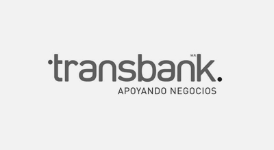 klug-renting-marcas-transbank