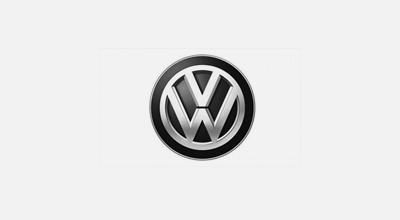 klug-renting-marcas-volswagen